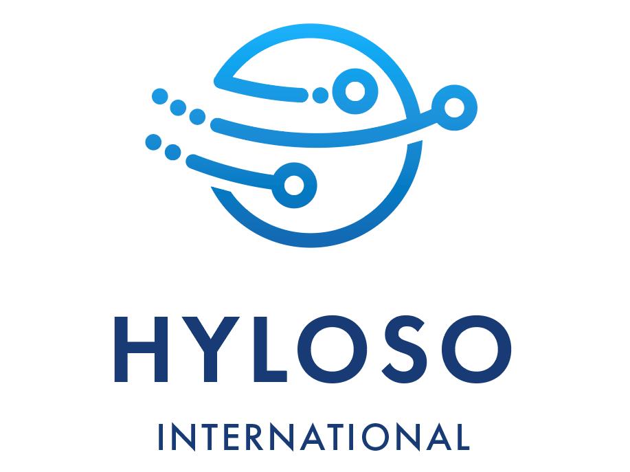 HyLoSo International