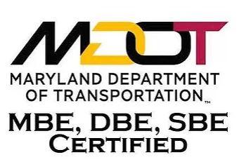 MDOT Certified