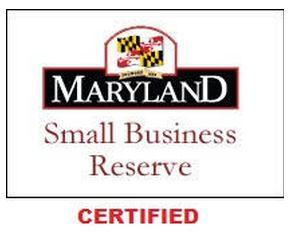 SBR Certified
